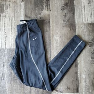 Nike leggings M